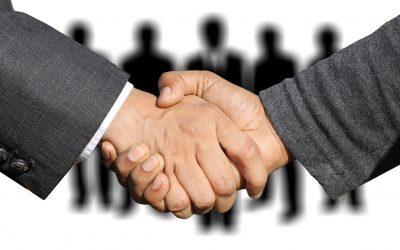 Członek zarządu – zajęcie wysokiego ryzyka